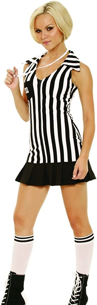 Elegant Moments Women's Racy Referee All items in Sale special price the store