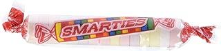 Smarties Candy Rolls, Bulk, 1 Lbs, 1 Pound