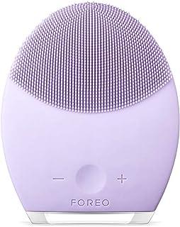 FOREO 斐珞尔 LUNA2 露娜净透舒缓洁面仪紫色(包邮包税)(瑞典品牌)
