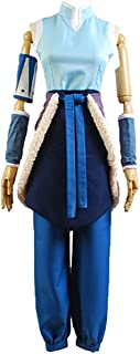 Halloween Cosplay Costume Outfit for Women