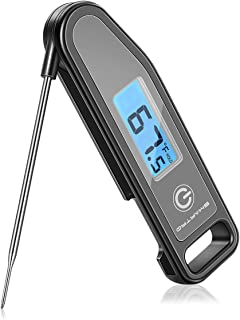 hamilton beach meat thermometer