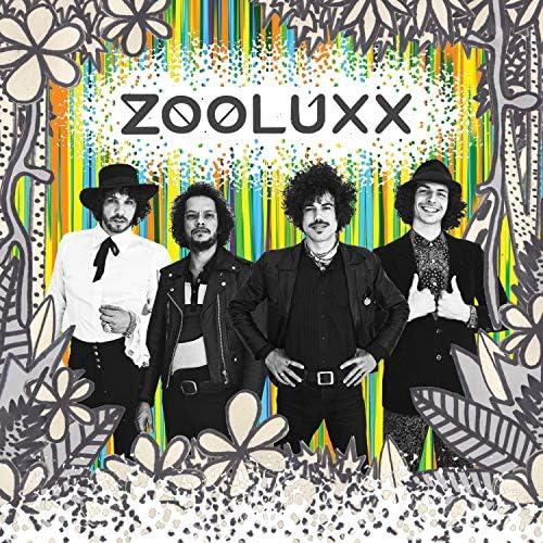 Zooluxx