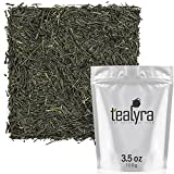 Tealyra - Handmade Premium 1st Flush - Gyokuro...