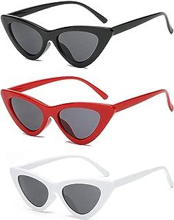 oakley cat eye sunglasses