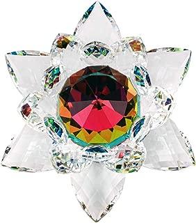 Best swarovski crystal lotus flower Reviews