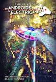 Do Androids Dream of Electric Sheep? Volume 5