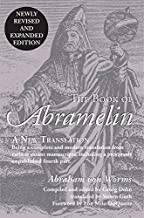 Best abraham's book of sacred magic Reviews