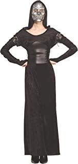 Best bellatrix halloween costume Reviews