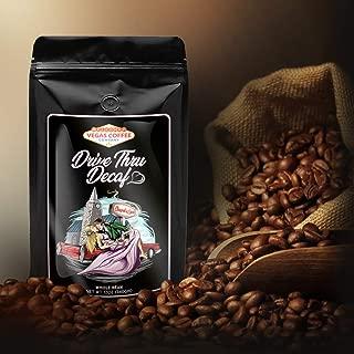 Vegas Coffee Company