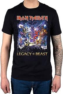 Best beastwars band t shirt Reviews