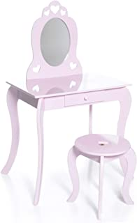 Best child dressing table Reviews