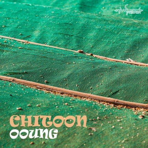 Chitoon