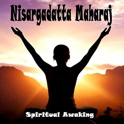 Spiritual Awaking (Spiritual Music for Bikram Yoga, Mantra ...