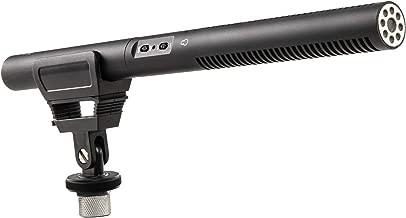 Best monoprice shotgun microphone Reviews