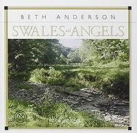 Swales & Angels