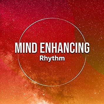 Mind Enhancing Rhythm, Vol. 6