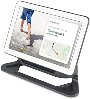 [Official Made for Google] Wasserstein Angle Stand Compatible with Google Nest Home Hub - Perfect Companion for Your Nest ...