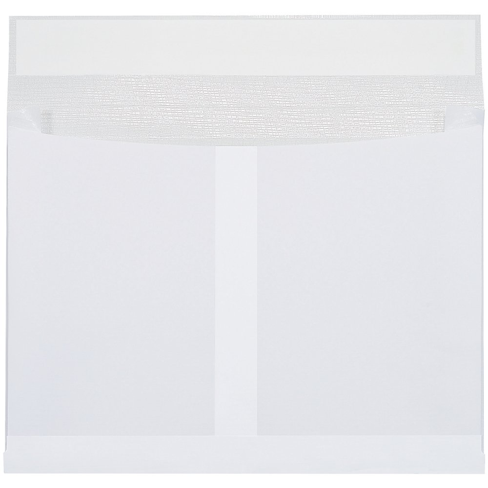 Quality Park SLE10132WS Ship-Lite Weekly update En Reinforced Paper All stores are sold Expandable