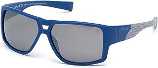 نظارة تمبرلاند للرجال Tb9204
