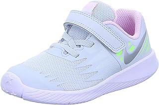 Para Niño Eszapatillas Quzpsmv Zapatos Lona Amazon Nike BtQCroshxd