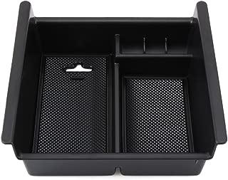 Center Console Insert Organizer Tray for Toyota 4Runner 2010-2017