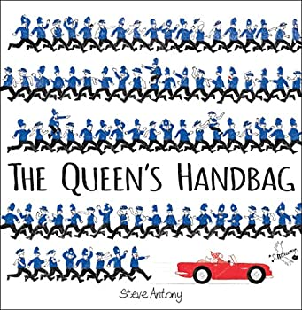 Best the queens handbag Reviews
