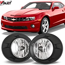 Best camaro light kit Reviews