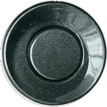 $42 » LIULIANG MeiKeL Car Reverse Video Parking Radar 4 Sensor Rear View Backup Security System Sound Buzzer Alert Alarm Fit for...