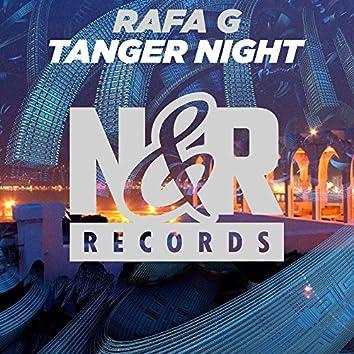 Tanger Night