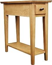 Leick Desert Sands Chairside/Recliner End Table