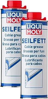 Suchergebnis Auf Für Betriebsstoffe Fette Liqui Moly Betriebsstoffe Fette Öle Betriebssto Auto Motorrad