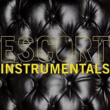 Escort (The Instrumentals)