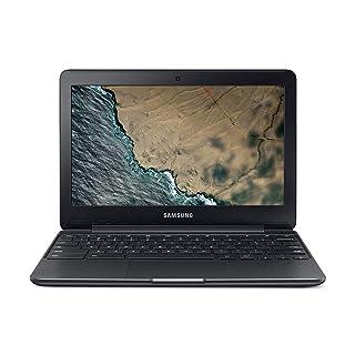 Samsung Chromebook 3 11.6 Intel Celeron N3060 4GB RAM 16GB eMMC