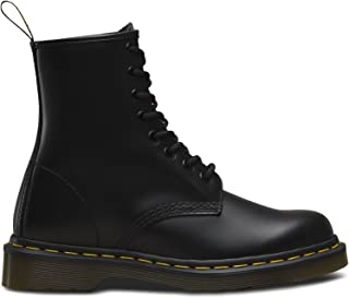 fashion with doc martens