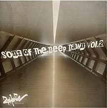 Sons Of The Deep Dawn Vol.2