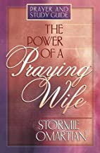 Best free power of a praying wife study guide Reviews