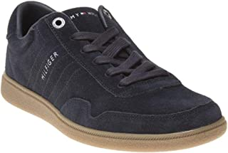 14962d3b2 Amazon.com  Tommy Hilfiger - Fashion Sneakers   Shoes  Clothing ...