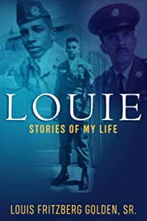Louie: Stories of My Life