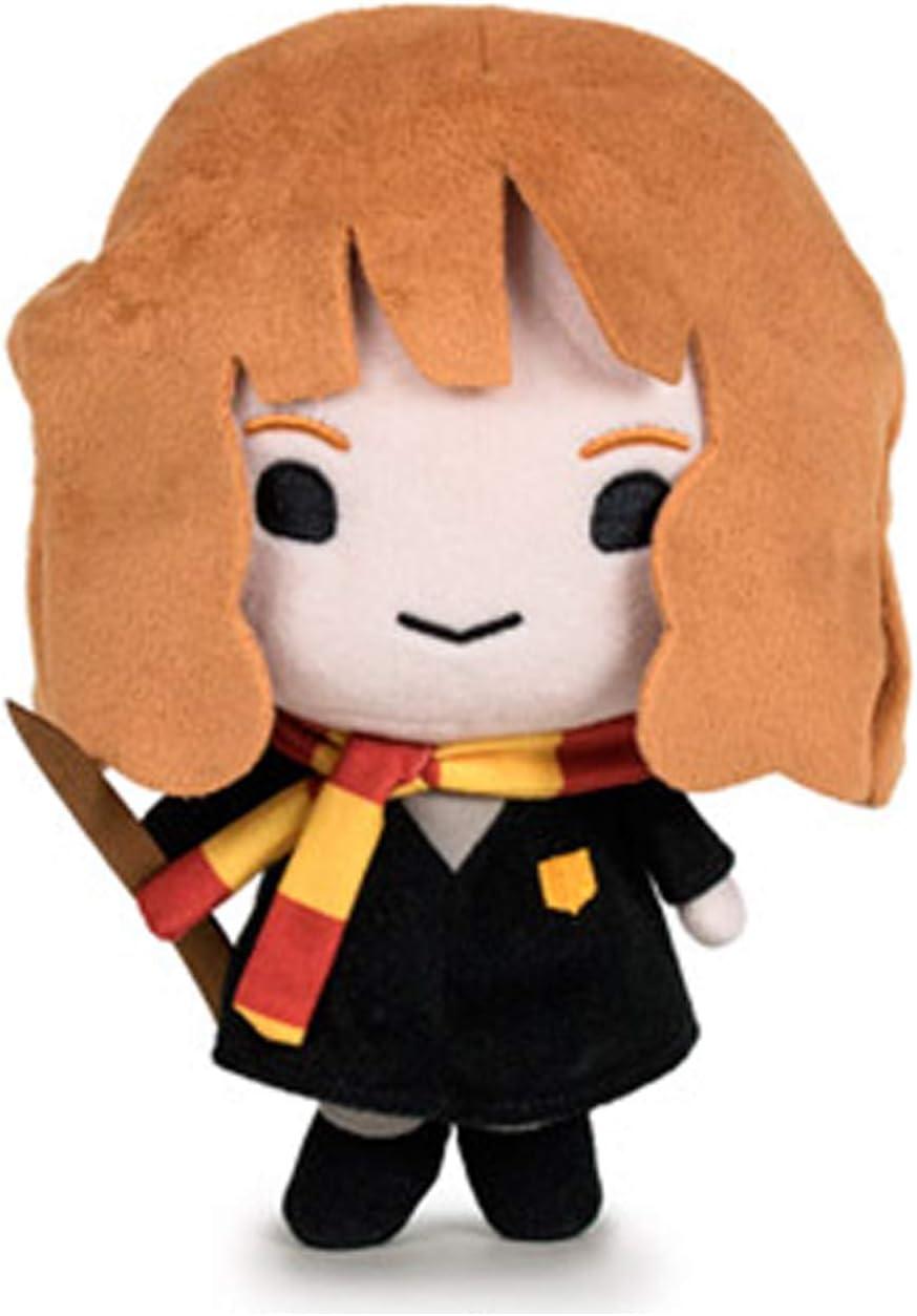 Harry Potter - Peluche 8'66