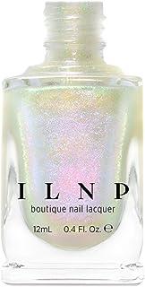 ILNP Free Spirit - Blue, Purple, Pink, Green Iridescent Topper Nail Polish