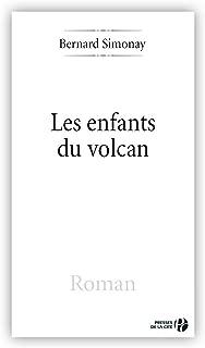 Best les volcans enfants Reviews