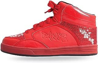 Dancewear Women's Dance Sneaker