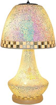 Amazon.com: Nesso lámpara de mesa: Home Improvement