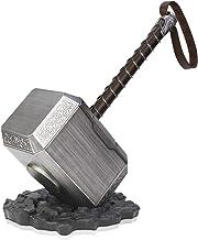 ZYER Martillo de Thor, Martillo de Batalla de Thor,