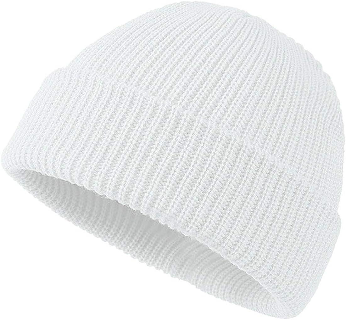 Tulip Red Billy Eilish Merch Unisex Beanies Hat Multi-Colors Cap for Men Women Knitted Hat Merchandise