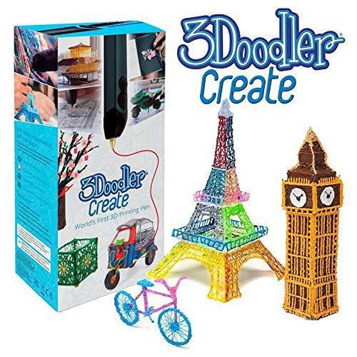 3Doodler Create Druckerstift - 7