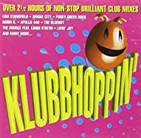 Klubhoppin'