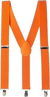 Amscan Suspender For Men