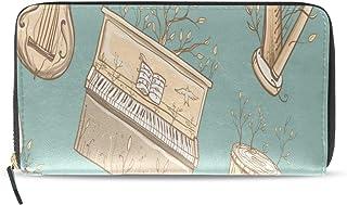 Amazon.es: The Jazz Modes - Carteras y monederos ...