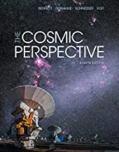 The Cosmic Perspective Plus Mastering Astronomy with Pearson eText -- Access Card Package (8th Edition) (Bennett Science & Math Titles)